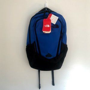 NWT North Face Connector Backpack Monster Blue